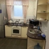 Продается квартира 2-ком 46 м² Черновицкая ул.