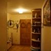 Продается квартира 3-ком 75 м² Маркса Карла пр-т 58