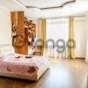 Продается дом 3-ком 250 м² Батарейная ул.