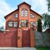 Продается дом 6-ком 515 м² Танкистов ул. 29а