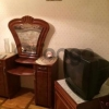 Продается квартира 3-ком 72 м² Запорожское шос. 56