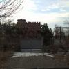 Продается дом 5-ком 145 м² Старая Слобода ул. 42