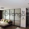 Продается квартира 3-ком 63 м² пр.Героев ул. 14а