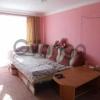 Продается квартира 1-ком 32 м² Героев Сталинграда ул.