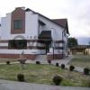 Продается дом 2-ком 60 м² Старая Слобода ул.