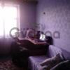 Продается квартира 3-ком 63.5 м² Мандрыковская ул. 161