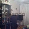 Продается квартира 2-ком 43 м² Кирова пр-т 5б