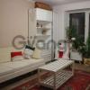 Продается квартира 3-ком 88 м² Дарницкая ул.
