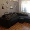 Продается квартира 2-ком 43 м² Героев Сталинграда ул. 10