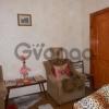 Продается квартира 2-ком 54 м² пр.ГЕРОЕВ ул. 40