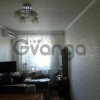 Продается квартира 3-ком 58 м² Лизы чайкиной ул.