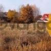 """Продается земельный участок кооператив """"Селекционер"""" ул."""
