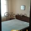 Продается квартира 3-ком 61 м² Баумана ул. 20