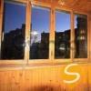 Продается квартира 2-ком 45 м² Речная ул. 3