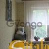 Продается квартира 2-ком 45 м² Дубровицкая ул. 8