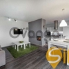 Продается дом 1-ком 64 м² Центральная ул.