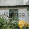 Продается дача 3-ком 50 м² СТ Арсеналец - 6 ул.