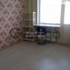 Сдается в аренду квартира 4-ком 100 м² ул. Чавдар Елизаветы, 1, метро Осокорки
