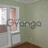 Продается квартира 1-ком 43 м² ул. Чавдар Елизаветы, 9, метро Осокорки