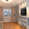 Сдается в аренду квартира 3-ком 93 м² ул. Чавдар Елизаветы, 6, метро Осокорки