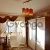 Продается квартира 2-ком 51 м² ул. Драгоманова, 9, метро Позняки