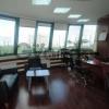 Сдается в аренду офис 396 м² ул. Бажана Николая, 10а, метро Осокорки
