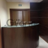 Сдается в аренду офис 220 м² ул. Шевченко Тараса, 11а, метро Театральная