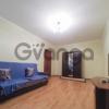 Сдается в аренду квартира 1-ком 39 м² Красногорский,д.3