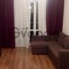 Сдается в аренду квартира 1-ком 38 м² Барыкина