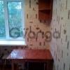 Сдается в аренду квартира 1-ком 32 м² Весенняя,д.102