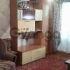 Сдается в аренду квартира 2-ком 45 м² Мишина,д.18