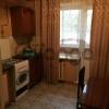 Сдается в аренду квартира 2-ком 58 м² Химиков,д.18