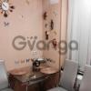 Сдается в аренду квартира 1-ком 40 м² Чехова,д.100