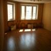 Сдается в аренду квартира 1-ком 45 м² Юбилейная,д.21