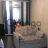 Сдается в аренду квартира 1-ком 32 м² Ворошилова,д.136