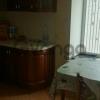 Сдается в аренду квартира 2-ком 52 м² Союзная,д.30