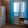 Сдается в аренду квартира 1-ком 45 м² Ворошилова,д.143бк2