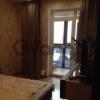 Сдается в аренду квартира 1-ком 43 м² Рождественская,д.11