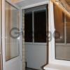 Сдается в аренду квартира 1-ком 42 м² Богородский,д.1