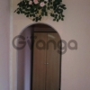 Сдается в аренду квартира 2-ком 45 м² Цеховая,д.37