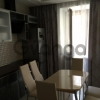 Сдается в аренду квартира 2-ком 67 м² Триумфальная,д.4