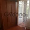 Сдается в аренду квартира 1-ком 40 м² Ворошилова,д.136