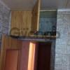 Сдается в аренду комната 2-ком 45 м² Гвардейская,д.28а