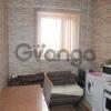 Сдается в аренду квартира 1-ком 45 м² Молодежная,д.1Б
