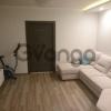 Сдается в аренду квартира 2-ком 62 м² Чистяковой,д.76