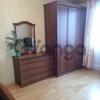 Сдается в аренду квартира 1-ком 38 м² Рождественская,д.18, метро Выхино