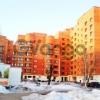 Сдается в аренду квартира 2-ком 72 м² Каширское,д.49