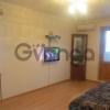 Сдается в аренду квартира 1-ком 40 м² Кутузовский,д.12