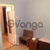 Сдается в аренду квартира 2-ком 52 м² Дальняя,д.10