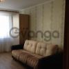 Сдается в аренду квартира 1-ком 44 м² Центральная,д.142